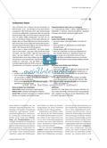 Stoffe untersuchen, beschreiben und ordnen - Arbeiten mit kompetenzorientierten Aufgabensets Preview 4