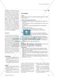 Stoffe untersuchen, beschreiben und ordnen - Arbeiten mit kompetenzorientierten Aufgabensets Preview 6