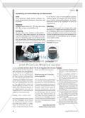 """""""BetonSchönheit"""" mit Fehlern - Betonkorrosion auch an der Ruhr-Universität Bochum Preview 2"""