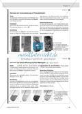 """""""BetonSchönheit"""" mit Fehlern - Betonkorrosion auch an der Ruhr-Universität Bochum Preview 3"""