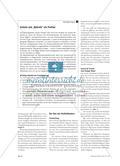 Heißluftmotoren selbst bauen - Eine Kooperation zwischen Kreishandwerkerschaft und Gymnasium Preview 2