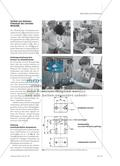 Heißluftmotoren selbst bauen - Eine Kooperation zwischen Kreishandwerkerschaft und Gymnasium Preview 3