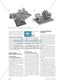 Heißluftmotoren selbst bauen - Eine Kooperation zwischen Kreishandwerkerschaft und Gymnasium Preview 4