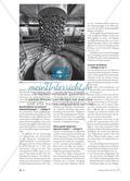 """Die """"Uranmaschine"""" im Bierkeller Preview 3"""
