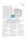 """Die """"Uranmaschine"""" im Bierkeller Preview 6"""