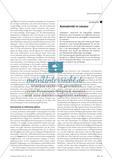 """Die Erforschung der Radioaktivität – eine """"geheimnisvolle Wissenschaft"""": Didaktisch relevante Aspekte eines komplexen Themas Preview 2"""
