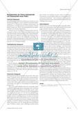 """Die Erforschung der Radioaktivität – eine """"geheimnisvolle Wissenschaft"""": Didaktisch relevante Aspekte eines komplexen Themas Preview 4"""