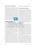Radioaktivität und Strahlenschutz: aktuelle Themen oder Schnee von gestern? - Ein Überblick über die zentralen fachlichen Hintergründe Preview 2