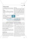 Radioaktivität und Strahlenschutz: aktuelle Themen oder Schnee von gestern? - Ein Überblick über die zentralen fachlichen Hintergründe Preview 3