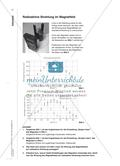 """""""Das strahlende Klassenzimmer"""" - Schülerexperimente zur Radioaktivität für die Sekundarstufe I Preview 6"""