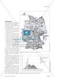 Daten und Fakten - Hintergrundinformationen zum Thema Radioaktivität und Kernenergie Preview 2