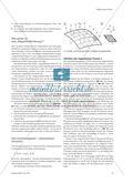 Induktion - Überblick zu den fachlichen Grundlagen Preview 2
