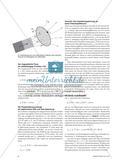 Induktion - Überblick zu den fachlichen Grundlagen Preview 3