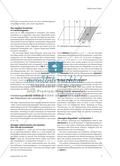 Induktion - Überblick zu den fachlichen Grundlagen Preview 4