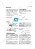 Induktion - Überblick zu den fachlichen Grundlagen Preview 5