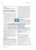 Induktion in der Oberstufe unterrichten - Schwerpunkte und didaktische Zugänge Preview 4