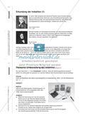 Vom Phänomen zu den Anwendungen - Das Thema Induktion in der Mittelstufe des Gymnasiums unterrichten Preview 5