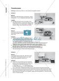 Vom Phänomen zu den Anwendungen - Das Thema Induktion in der Mittelstufe des Gymnasiums unterrichten Preview 8