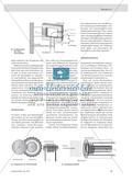 Weltraumseile, Rockmusik und Induktionsherd - Anwendungen der elektromagnetischen Induktion Preview 2