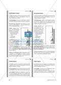 Untersuchung der magnetischen Kraftwirkung - Ein Ansatz zur systematischen Öffnung experimenteller Aufgabenstellungen Preview 2