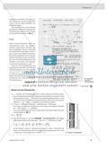 Die Bestimmung der Erdbeschleunigung Preview 2