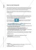 Die Bestimmung der Erdbeschleunigung Preview 3