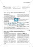 Stehende Wellen in der Pappröhre – Schallgeschwindigkeitsbestimmung einfach und präzise Preview 3