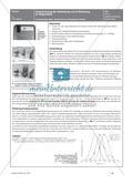 Untersuchung der Ablenkung von β-Strahlung im Magnetfeld Preview 2