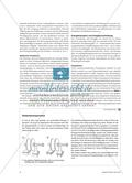 (Elektrische) Energie - Unterrichten zu einem schwierigen Begriff mit großer Bedeutung Preview 3