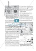 (Elektrische) Energie - Unterrichten zu einem schwierigen Begriff mit großer Bedeutung Preview 7