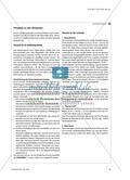 Erzeugung und Übertragung elektrischer Energie - Eine Unterrichtseinheit mit Lernzirkel für die Sekundarstufe I Preview 5