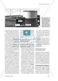 Energie speichern im Gravitationsfeld Preview 2