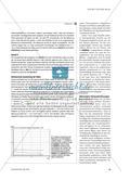 Energie speichern im Gravitationsfeld Preview 4