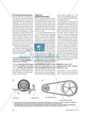Energie speichern im Gravitationsfeld Preview 5