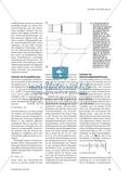 Energie speichern im Gravitationsfeld Preview 6
