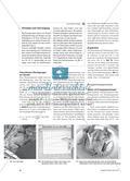 Grillen mit Glühlampen - Ein Projekt zur Untersuchung der Wärmeabgabe von Glühlampen und Energiesparlampen Preview 3