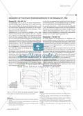 Wellenoptik - Ein Überblick über die fachlichen Grundlagen Preview 10