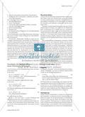 Wellenoptik - Ein Überblick über die fachlichen Grundlagen Preview 2
