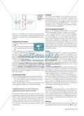 Wellenoptik - Ein Überblick über die fachlichen Grundlagen Preview 3