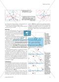 Wellenoptik - Ein Überblick über die fachlichen Grundlagen Preview 4