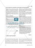 Wellenoptik - Ein Überblick über die fachlichen Grundlagen Preview 5