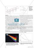 Wellenoptik - Ein Überblick über die fachlichen Grundlagen Preview 7