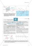 Wellenoptik - Ein Überblick über die fachlichen Grundlagen Preview 8