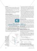 Wellenoptik - Ein Überblick über die fachlichen Grundlagen Preview 9