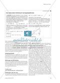 Wellenoptik unterrichten - Didaktische und methodische Anregungen Preview 2