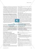 Wellenoptik unterrichten - Didaktische und methodische Anregungen Preview 4
