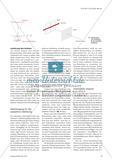 Apparaturen und Experimente zur Wellenoptik - Eine Auswahl Preview 2