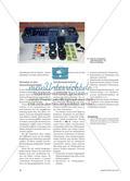 Apparaturen und Experimente zur Wellenoptik - Eine Auswahl Preview 3