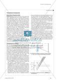 Interferenz an dünnen Schichten - Experimente und theoretischer Hintergrund Preview 2