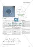 Interferenz an dünnen Schichten - Experimente und theoretischer Hintergrund Preview 4